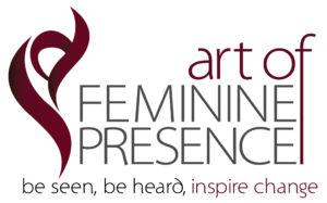 The Art of Feminine Presence | Jan Marshall